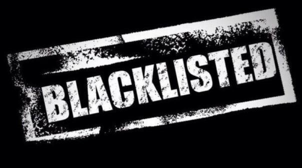 Blacklisting-Suriname-gestuit